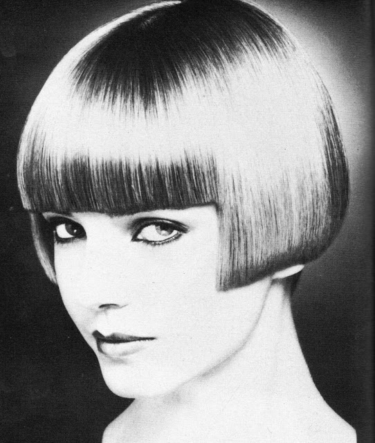 Vidal Sassoon Dies But His Famous Haircuts Live On