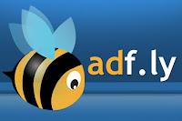 Registrarse en Adfly