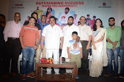 pelli chupulu movie success meet-thumbnail-3