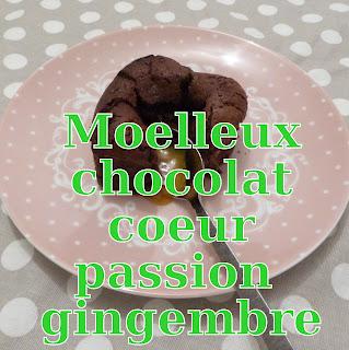 http://danslacuisinedhilary.blogspot.fr/2014/02/special-saint-valentin-moelleux-au.html
