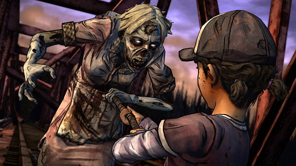 the-walking-dead-complete-season-2-pc-screenshot-www.ovagames.com-4