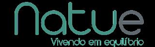 http://www.natue.com.br/cosmeticos-naturais/argilas/#catalog--categoryInfo