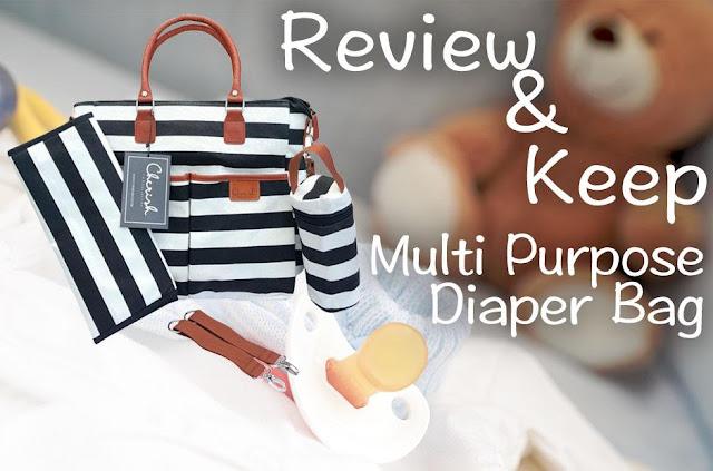 http://www.rosaforlife.com/2018/08/cherishbags-multi-purpose-diaper-bag.html