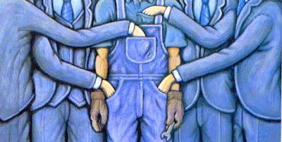 Resultado de imagem para reforma tributária