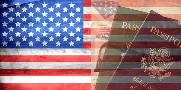 عاجل..التسجيل في قرعة الهجرة العشوائية لأمريكا 2018-2019 (شرح كيفية التقديم + معلومات مهمة)