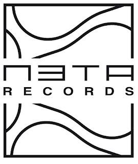 http://metarecords1.bandcamp.com/album/anima