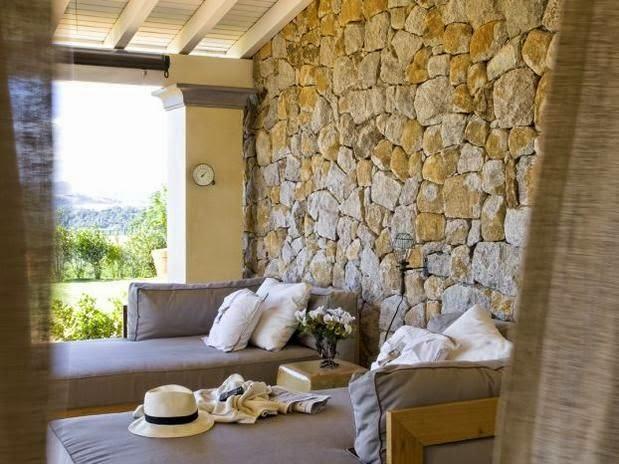 parede-rustica-com-revestimento-de-pedras