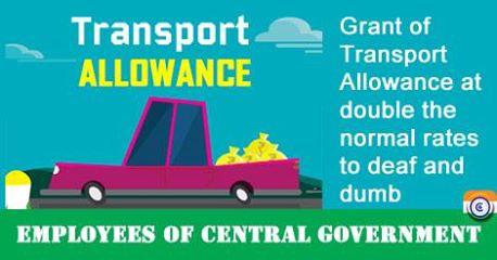 transport-allowance-cg-employees