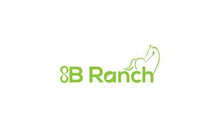 organic fertilizer, horse training, aggrand