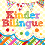 http://kinderbilinguebyjuliana.blogspot.com/