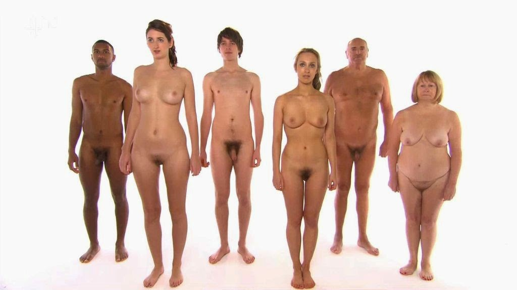 Extra small naked girls