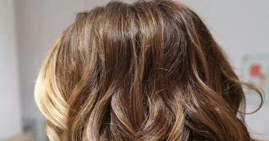 100 Gambar Model Gaya Rambut Pendek Wanita Terbaru 2021