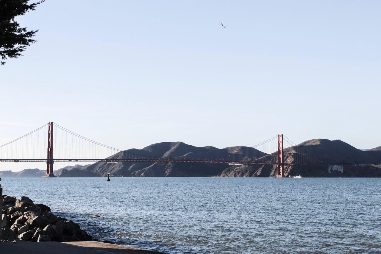 Speed Dating San Francisco dziś wieczorem
