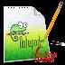 Notepad++ Güncel Türkçe İndir