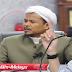 Larang Tabung Bergerak Hari Jumaat, Zamihan Selar Mufti  Supaya Letak Jawatan
