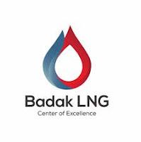 Lowongan Kerja PT Badak LNG Tahun 2019
