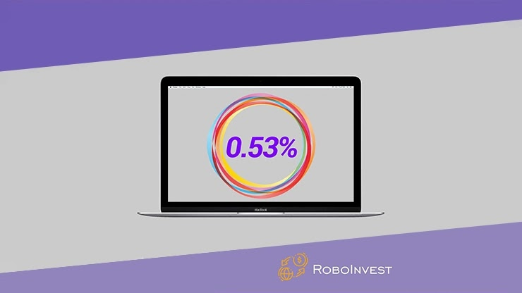 Отчет от RoboInvest за понедельник