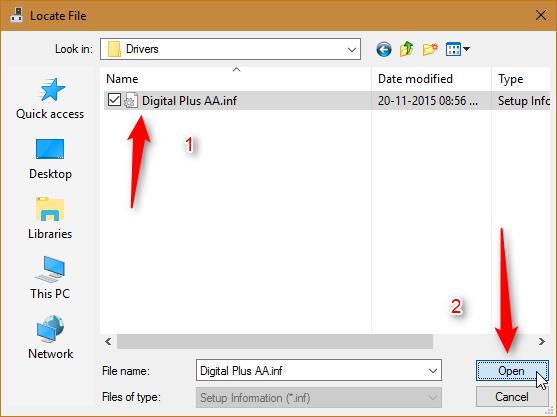 Download realtek audio driver 32 bit windows 7 – …
