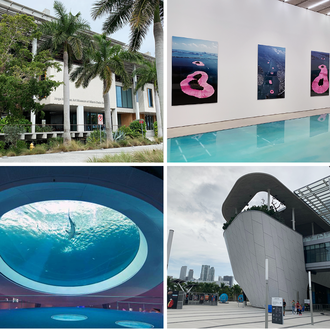 Things To Do In Miami, Miami, Miami Travel Diary, Miami Travel Guide, Miami City Guide, Downtown Miami, Brickell Miami
