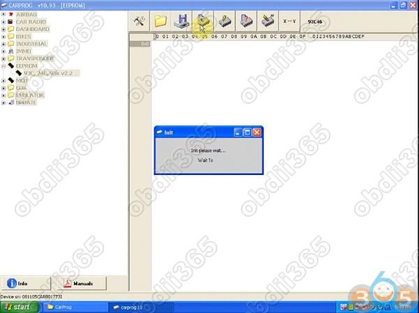 install-carprog-se53-10