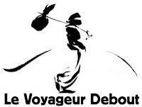 le.voyageur.debout.free.fr