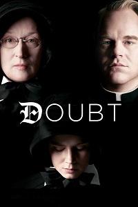 Watch Doubt Online Free in HD