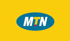 how-to-check-mtn-data-plan
