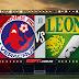 ***VER****VERACRUZ VS LEÓN EN VIVO 9 DE AGOSTO LIGA MX ONLINE