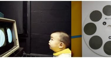 látássérült gyermekek korai fejlesztése