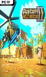 m5InASE - Dustoff.Heli.Rescue.2-PLAZA
