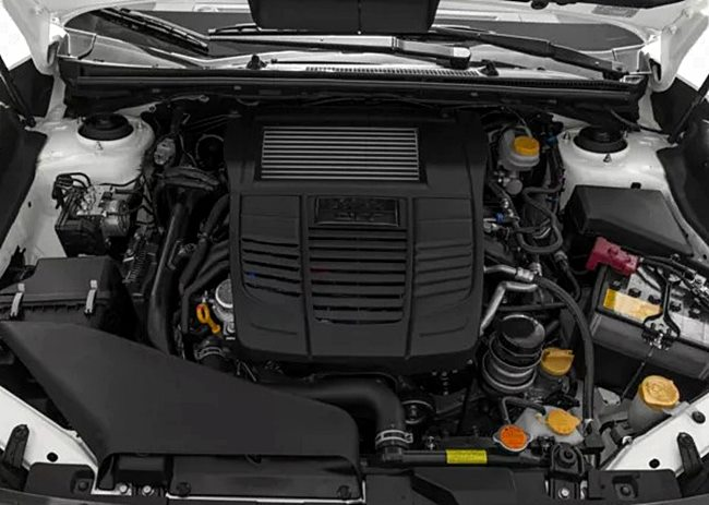 2018 ford ikon. plain ford 2018 ford taurus engine specs for ford ikon g