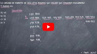 http://video-educativo.blogspot.com/2018/03/la-cantidad-de-numeros-de-seis-cifras.html