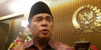 Anggaran Gaji Guru Dipangkas, Ketua DPR Tidak Mendukung