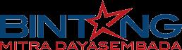 Lowongan Kerja PT. Bintang Mitra Dayasembada, Lowongan kerja Kaltim Kaltara Nopember Desember 2019 Januari Februari Maret April 2020