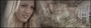 http://ucieczkamajedynanadzieja.blogspot.com/