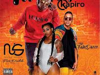 DJ Kapiro - Dá Um Kwata (feat. Neide Sofia & Fábio Dance) | Download