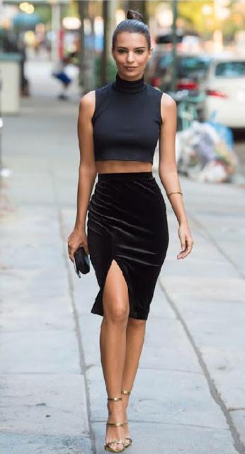 summer-street-fashion