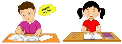 envie d'écrire
