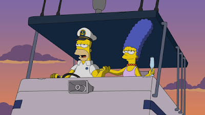 The Simpsons Season 31 Image 15
