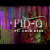 VIDEO:Fid Q feat Chin Bees-Maselabration:Download