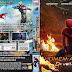 Capa Bluray Homem-Aranha: De Volta ao Lar [Exclusiva]