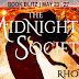 Book Blitz Sign Up: The Midnight Society by Rhonda Sermon!