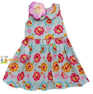 Moda Infantil barata para revenda