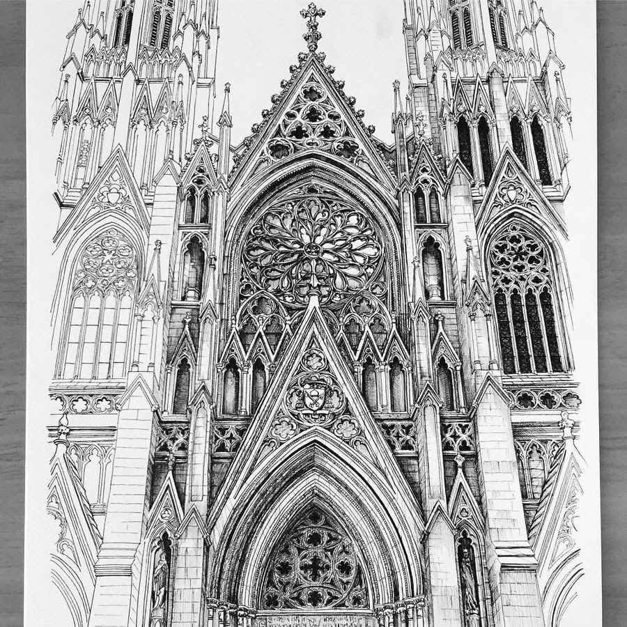 03-Vi-Luong-St-Patrick-s-Cathedral-www-designstack-co