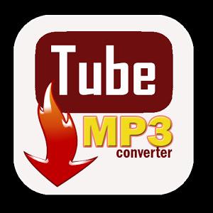 محول يوتيوب الى Tube Converter Mp3