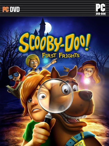 Scooby-Doo-First-Frights-pc-game-download-free-full-version