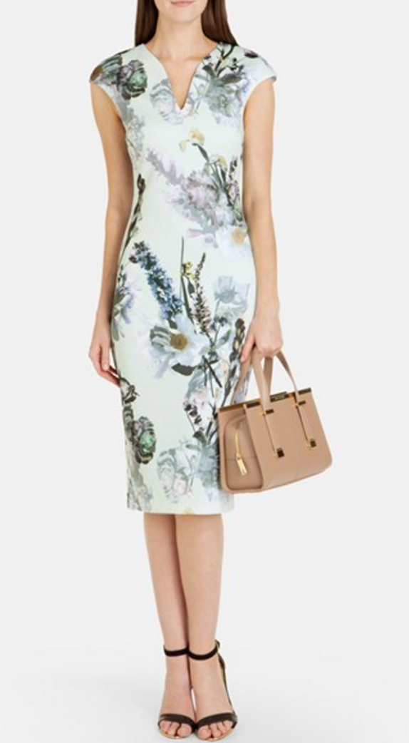 c120be22a ASOS has it for $143 now which is not bad at all, and Bloomies and Ted Baker  both have it at $177. I think it's worth every penny sub $200.