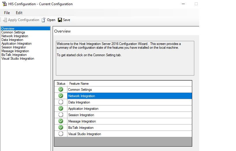 BizTalk Village: BizTalk Server 2016 : IBM MQ Client binding ...