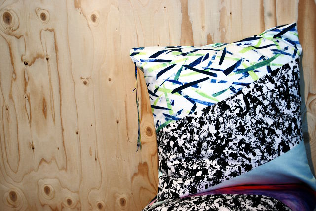 Anna Alanko, Aoi Yoshizawa, Habitarefair, Habitare 2015, Artek teehuone, Arte, Helsinki, Alvar Aalto, Finnish design, design, cool design, Mirjami Rajamäki, Arkitunnelmia, blogi, sisustusblogi, lifestyle, artblog, Blog