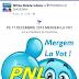 PNL folosește elevii, școlile și inspectoratul școlar pentru obținerea de avantaje electorale